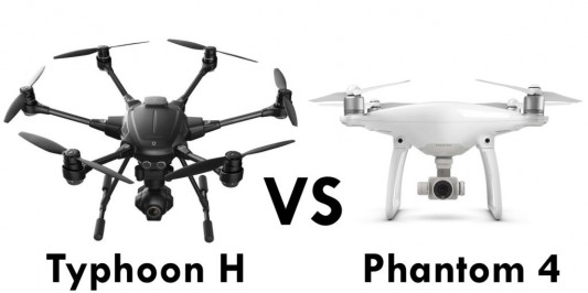 typhoon-h-vs-phantom-4