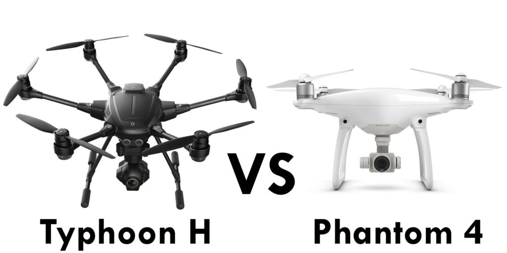 typhoon-h-vs-phantom-4