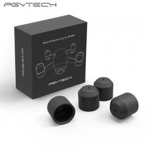 PGYTECH-cap-DJI-Spark (1)