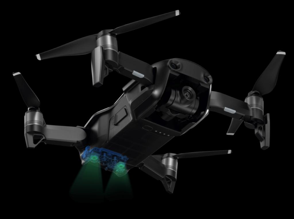 flight autonomy2