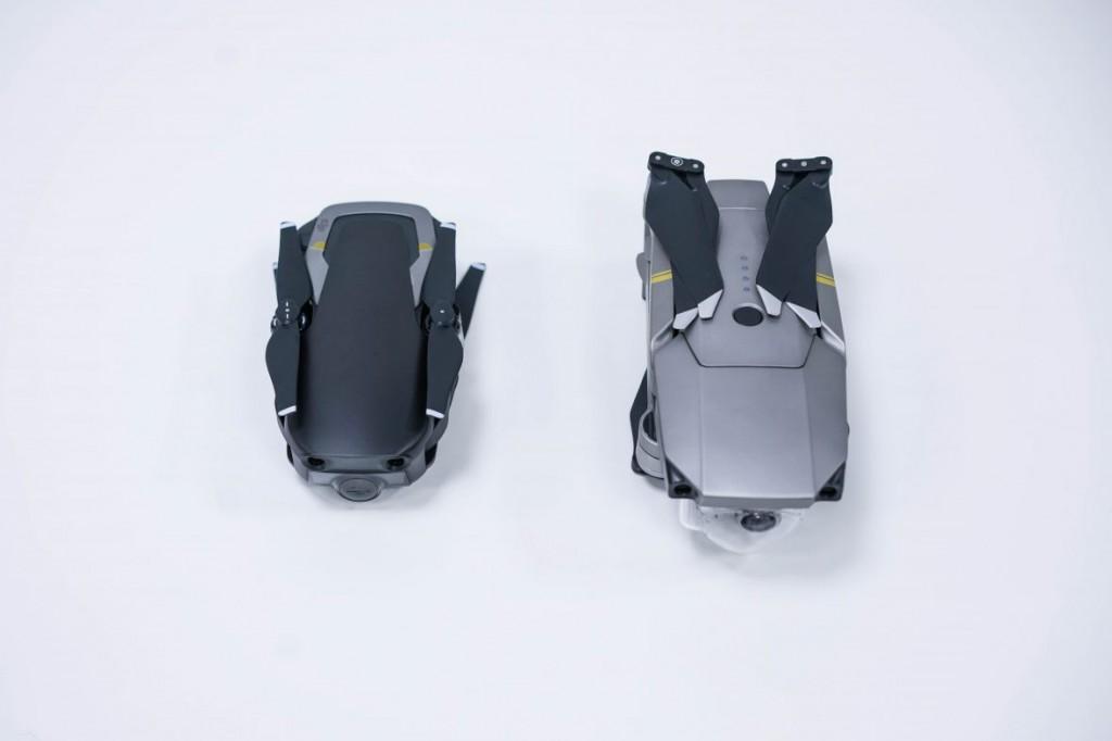 3-Mavic-air-unboxing-45-2-1180x786