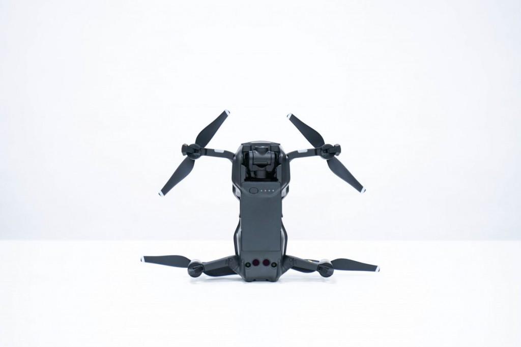 6-Mavic-air-unboxing-13-1-1180x787