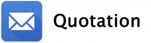 Quotation2