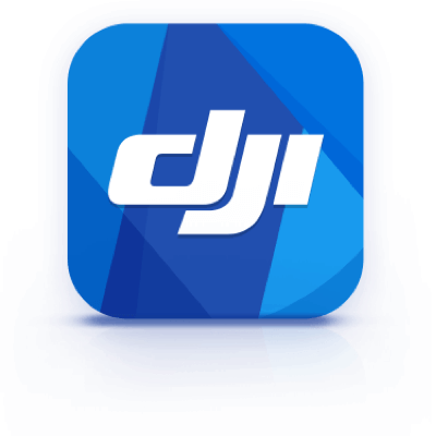 logo-dfaa71b74b5b3c388c586d3155b2855e