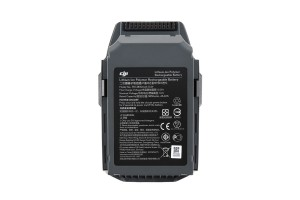 DJI Mavic Battery