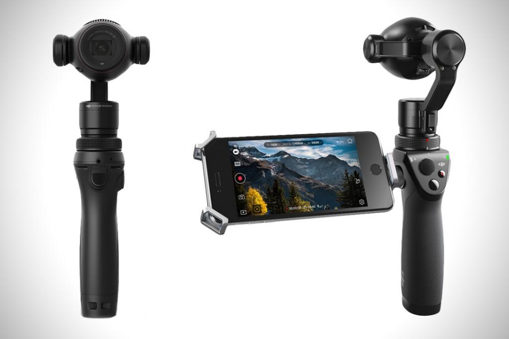 DJI-Osmo-Plus-Handheld-Gimbal-Camera-1024x682