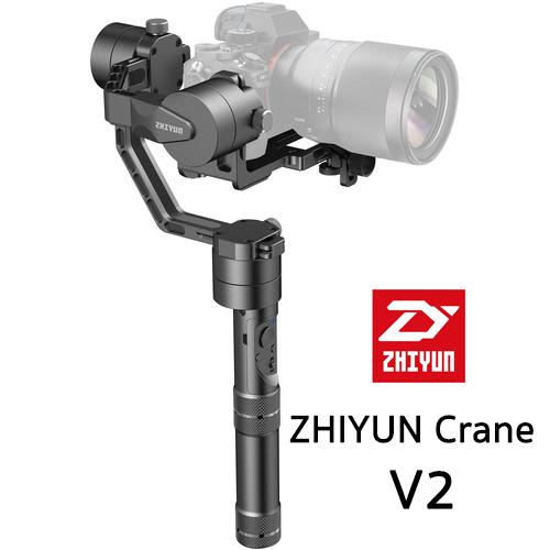ขาย zhiyun crane ราคา