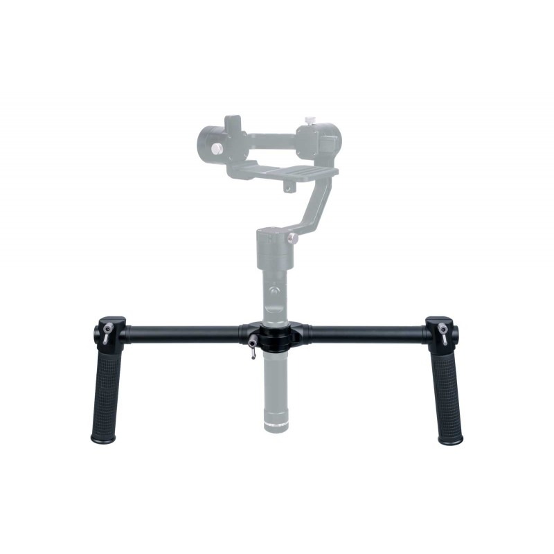 dual-handle-for-zhiyun-crane-gimbal