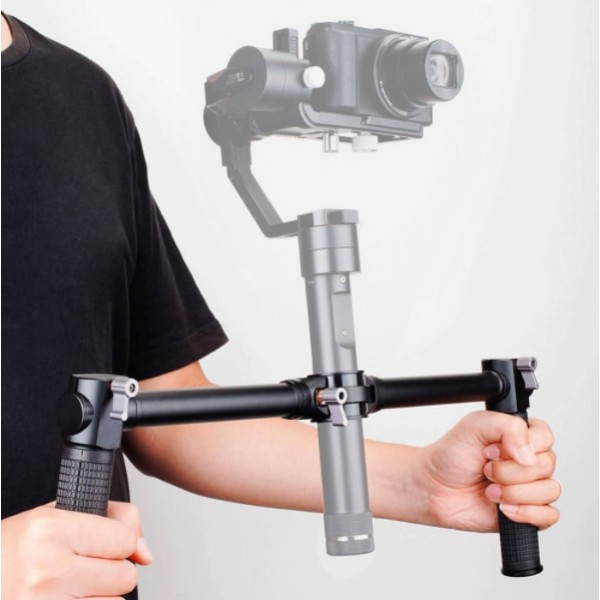 zhiyun-crane-double-handle-zhiyun-double-handle-7bb
