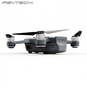 PGYTECH-NEW-Arrival-Gimbal-Lens-Sunhood-Sunshade-Anti-glare-Integrated-protector-for-DJI-Spark-drone-accessories.jpg_640x640
