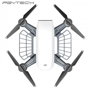 PGYTECH-New-hand-guard-Finger-Palm-Board-Fence-Protector-hand-guard-Dam-board-for-DJI-SPARK.jpg_640x640