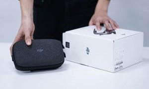 1-Mavic-air-unboxing-inbox-1