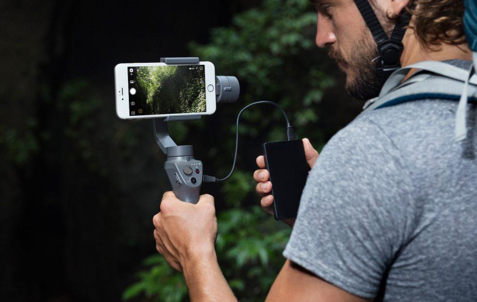 DJI-Osmo-Mobile-2-Lifestyle-20-980x620
