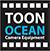 ToonOcean Logo