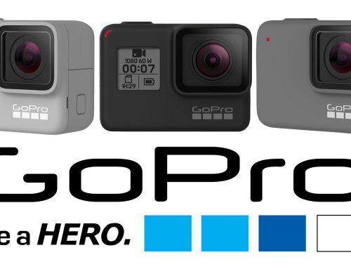 วิธีส่งซ่อม วิธีเคลม Gopro Hero กับศูนย์ไทย Mentagram